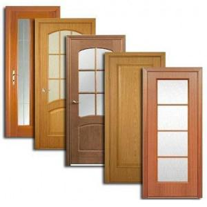 Двери, дверные блоки Наровчата