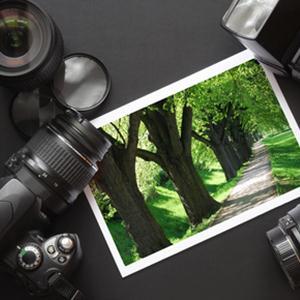 Фотоуслуги Наровчата