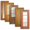 Двери, дверные блоки в Наровчате
