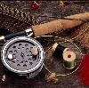 Охотничьи и рыболовные магазины в Наровчате