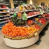 Супермаркеты в Наровчате