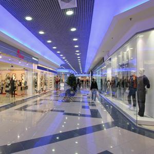 Торговые центры Наровчата