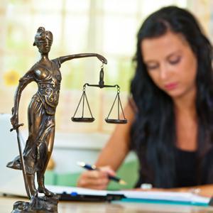 Юристы Наровчата