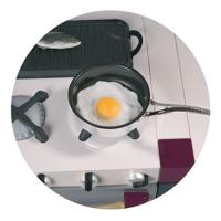 Суши бар Васаби - иконка «кухня» в Наровчате