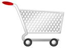 Магазин Все для Охоты и Рыбалки - иконка «продажа» в Наровчате
