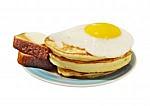 Кафе Рондо - иконка «завтрак» в Наровчате